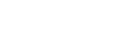 Wits Business School